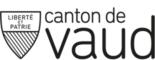 Logo-Canton-vaud