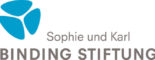 BindingStiftung-Logo_RGB-700x265