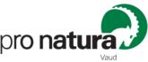 Logo_pro_natura_Vaud_170