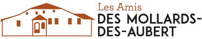 logo_Les_amis_Des-Mollards-des-Aubert_Largeur_orange